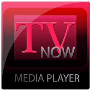 TvNowPlayer-V.Ita x streaming 4.0 y versiones superiores