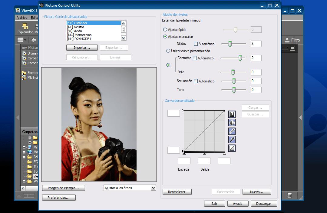 TÉLÉCHARGER QUICKTIME 7.5.5 POUR MAC OS X 10.5.8