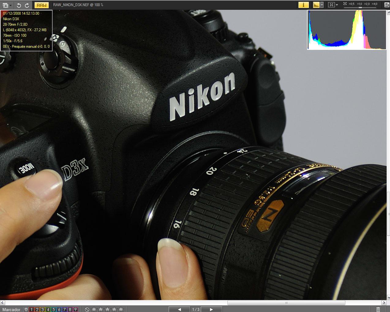 Nikon viewnx descargar imgenes de nikon el clebre fabricante de cmaras de fotos es gratuito y permite transferir retocar y compartir fotografas nef y vdeos tomados con baditri Gallery