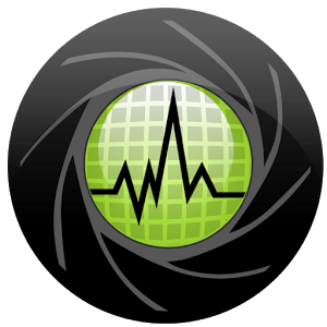 Memory Booster for Android Pro 2.0