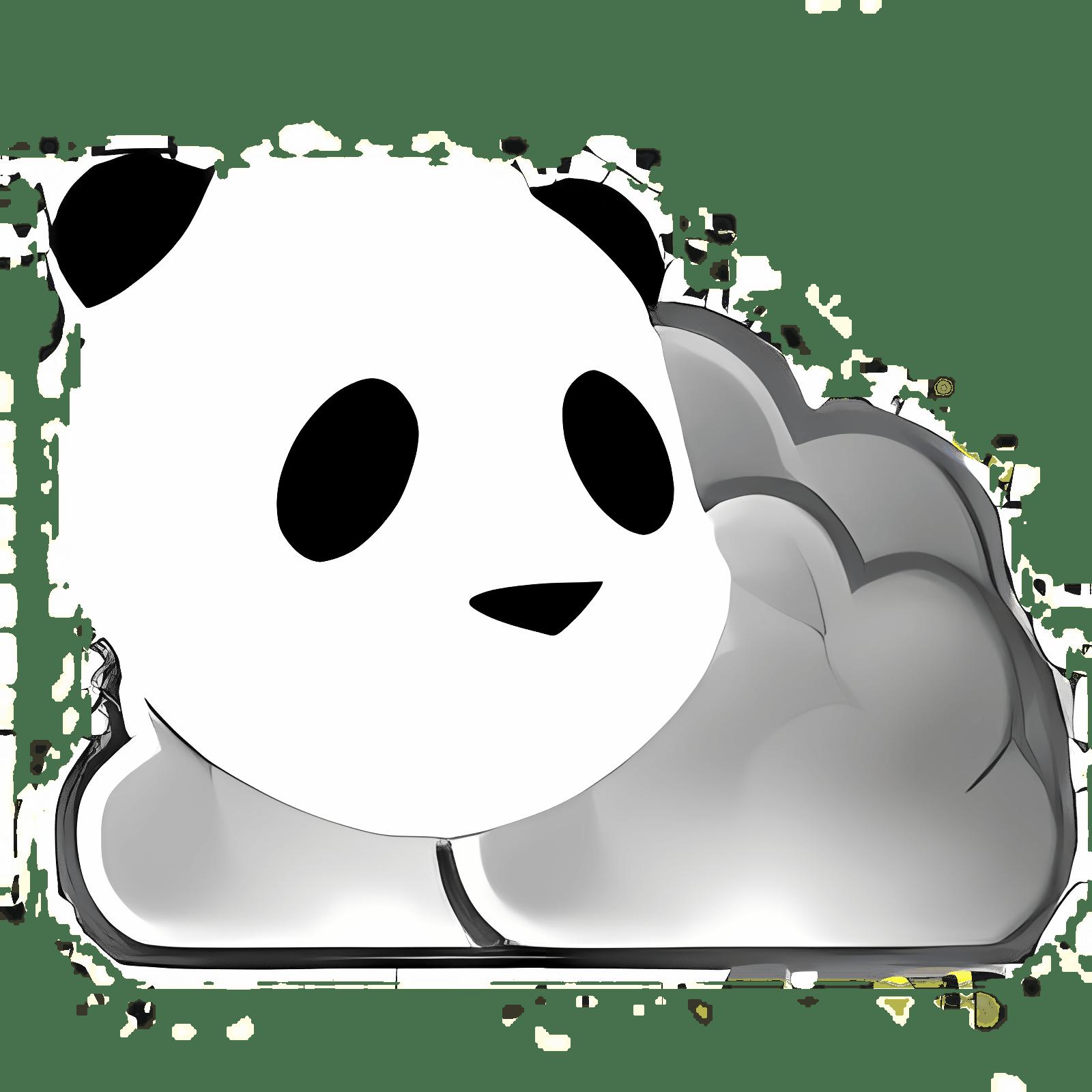 Panda Cloud Antivirus & Firewall 1.9.1 Free Beta
