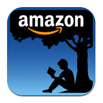 Kindle for Android 4.7.0
