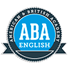ABA English Mobile IOs