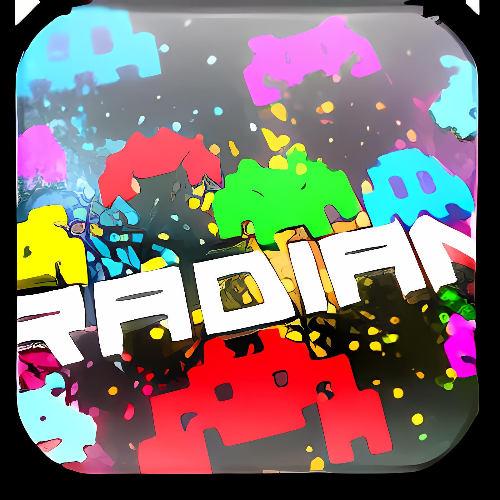 Radiant Lite