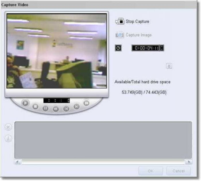 Ulead Video ToolBox