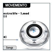 Movemento