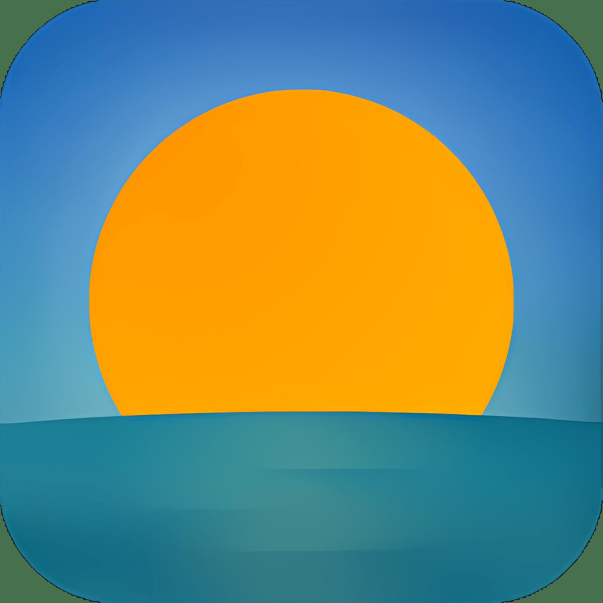 iPlaya 3.0.1