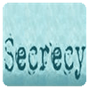 Secrecy File & Folder Hider