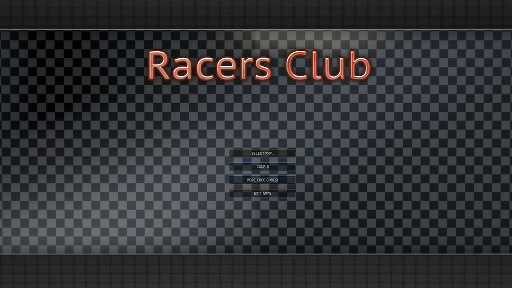 Racers Club