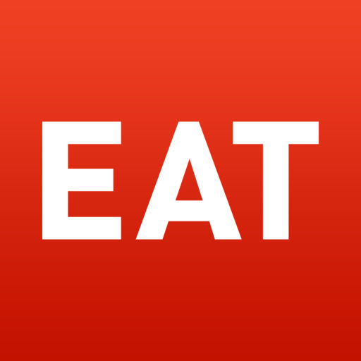Eat24 Food Delivery 6.25.0