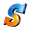 Samsung PC Studio 3.2.2