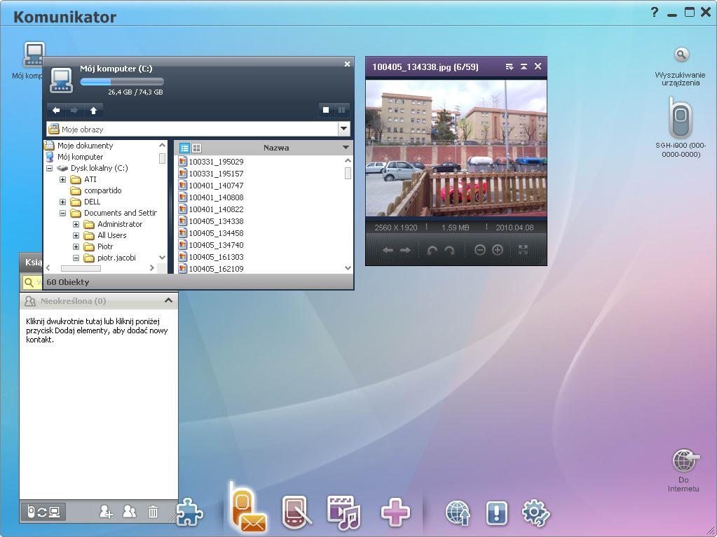 Auto clicker no download windows 16