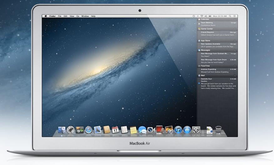 Download Mac Os Lion 10.8