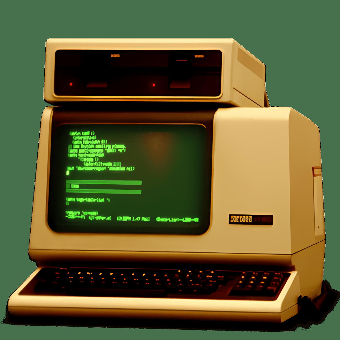 APN Tester Free