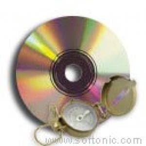 DVD Navigator