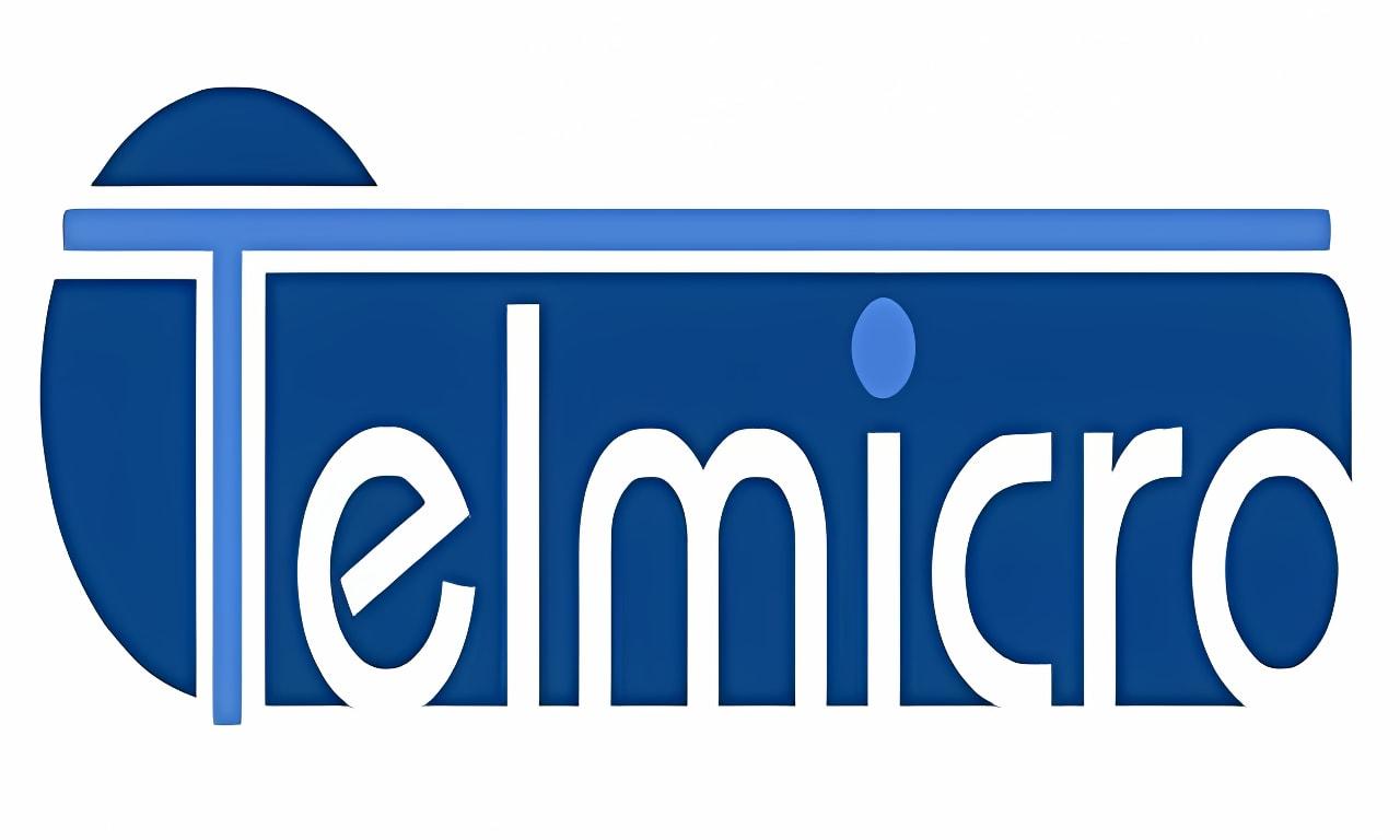 Telmicrotpv