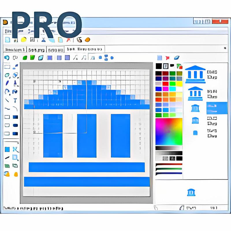ArtIcons Pro 5.43