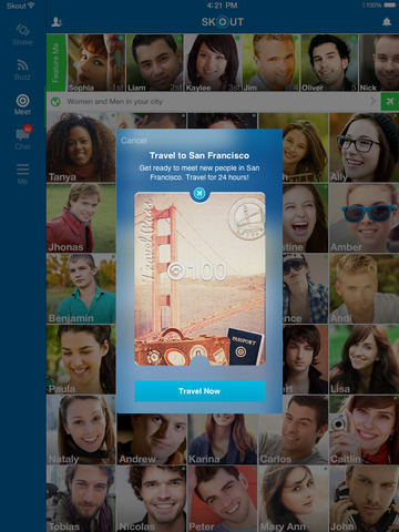 skout dating for blackberry This dating pattern needs to travel by means of a digital medium of downloading a dating application for iphones various dating applications are accessible on play store for different mobile platforms like android, windows phone, blackberry, and iphone here we see five best dating applications, for example, tinder, badoo, twoo, ok cupid and.