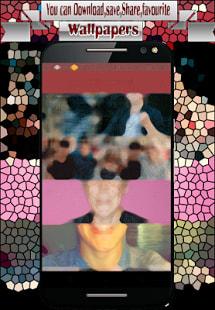 Jake Wallpaper Paul