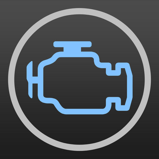 OBD Fusion - OBD2 vehicle scan tool & diagnostics 4.0.1
