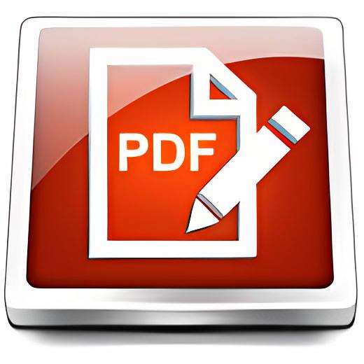 4Videosoft PDF Converter