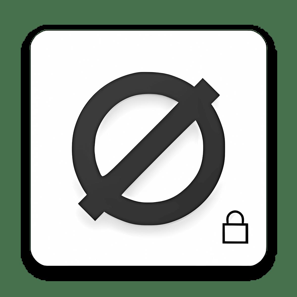 Zero PRO key