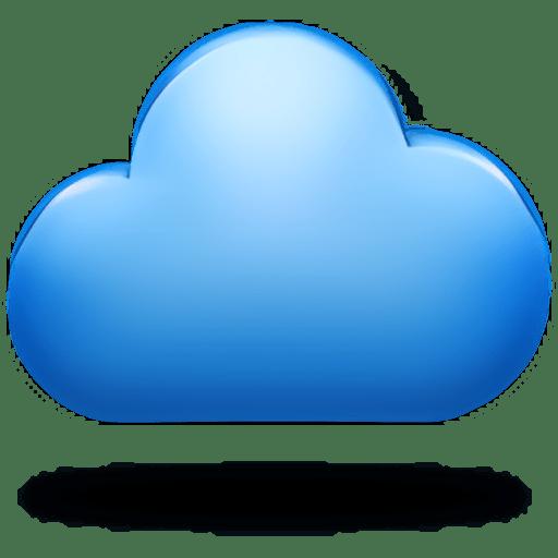 Cloud 1.5.4