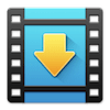 vGuruSoft Video Downloader for Mac