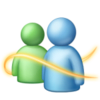 Windows Live Messenger 2012