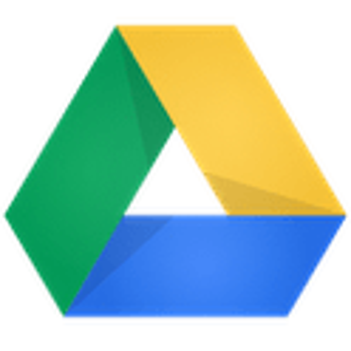 Google Drive 1.17.7290.4094