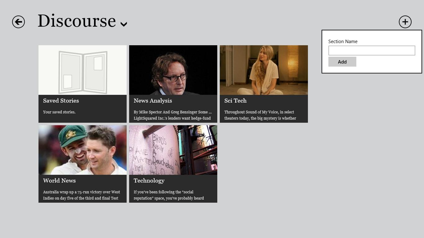 download Dictionar vizual