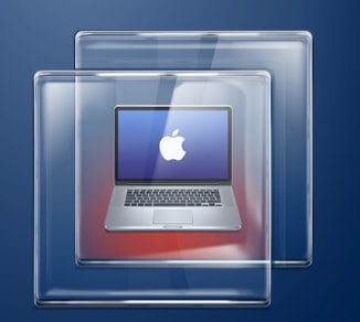 Acronis True Image 2015 for Mac 1 Mac