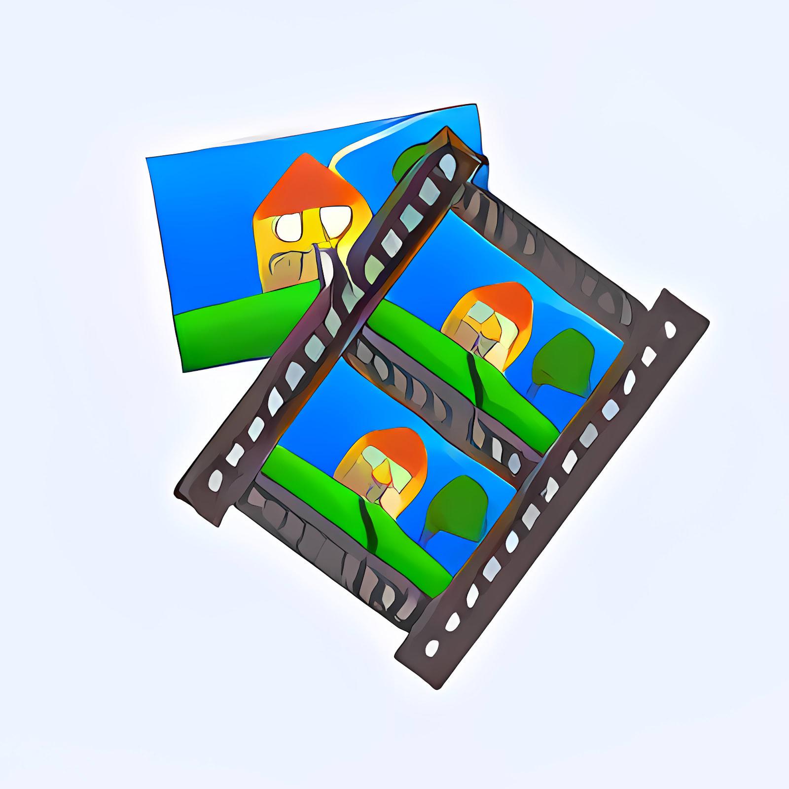 Videoporama