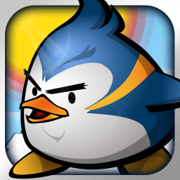 Air Penguin 1.0.5
