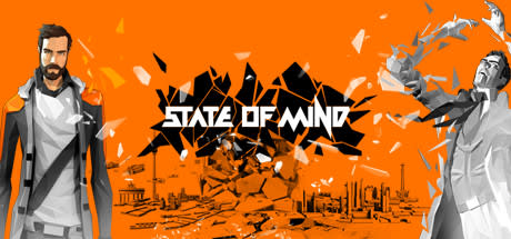 State of Mind 1.0