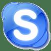 Skype for Windows Mobile 3.0.0.256 Beta