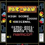 PAC-MAN®