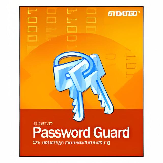 Password Guard