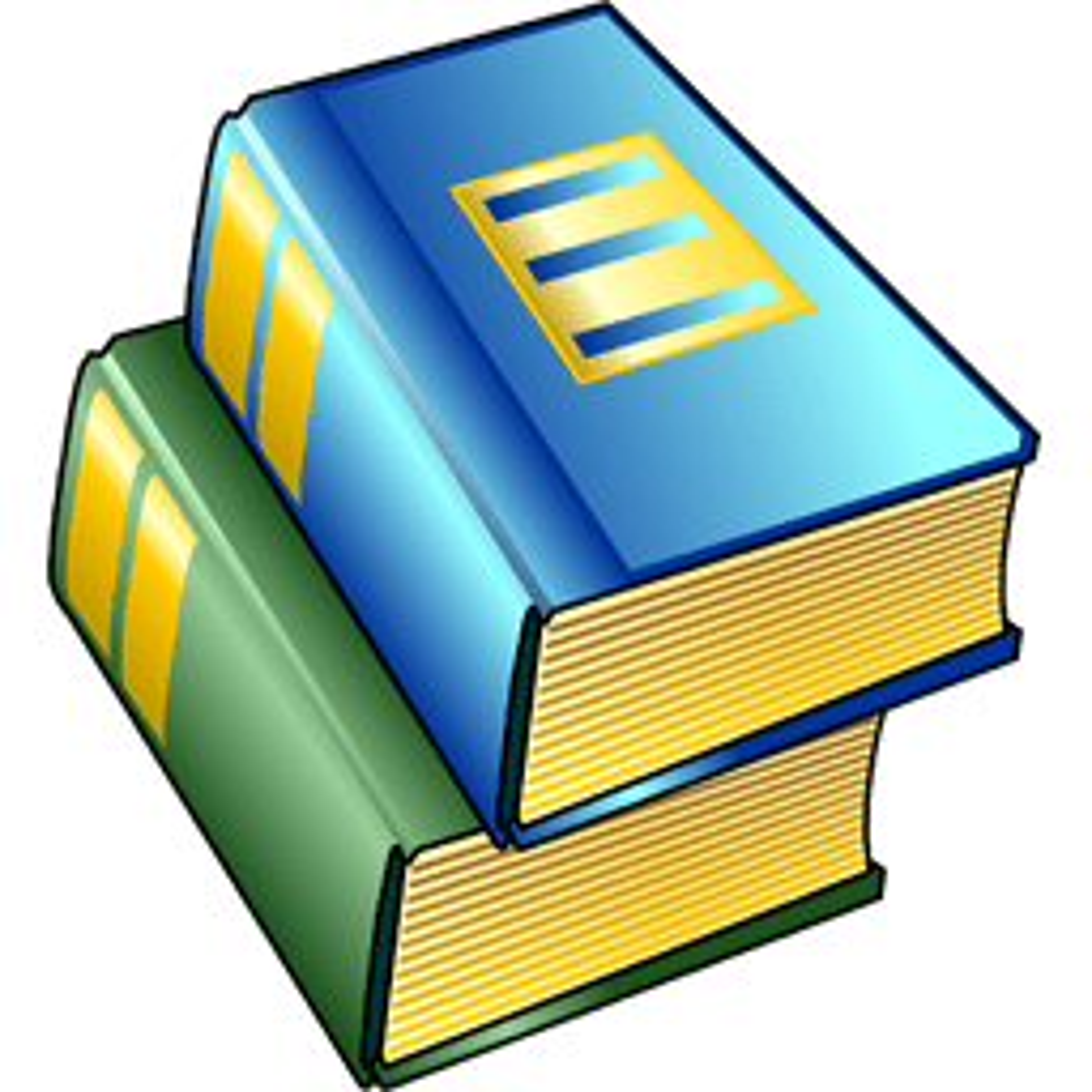 Autec Biblioteca