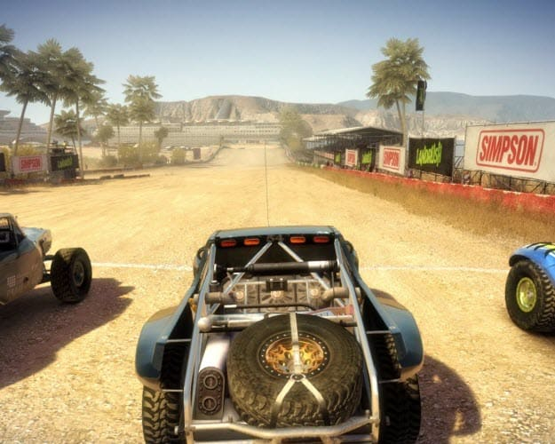 colin mcrae dirt 2 download. Black Bedroom Furniture Sets. Home Design Ideas