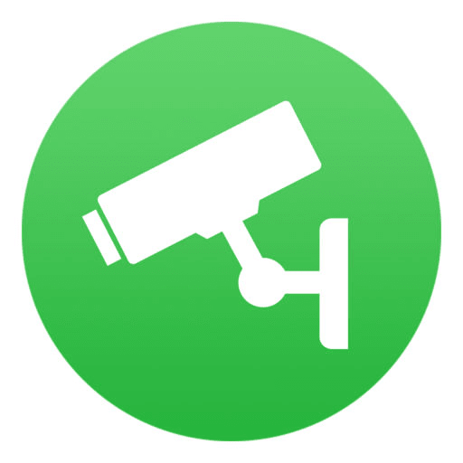 Web Camera Online - Live CCTV IP Video Cams Viewer 1