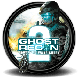 Ghost Recon Advance WarFighter 2 Multiplayer