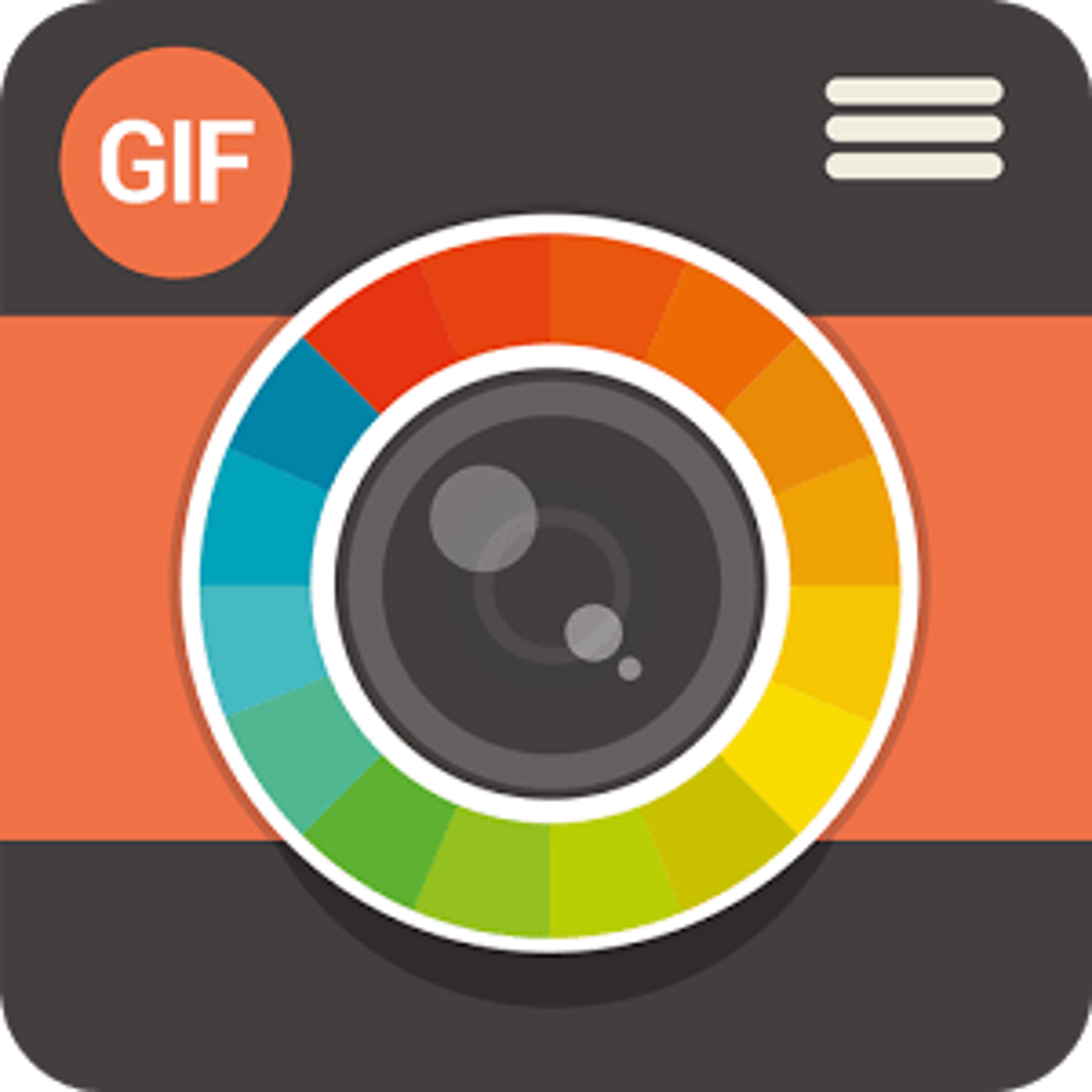 Gif Me! Camera Pro 1.69
