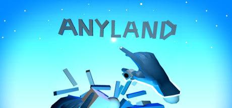 Anyland 2016