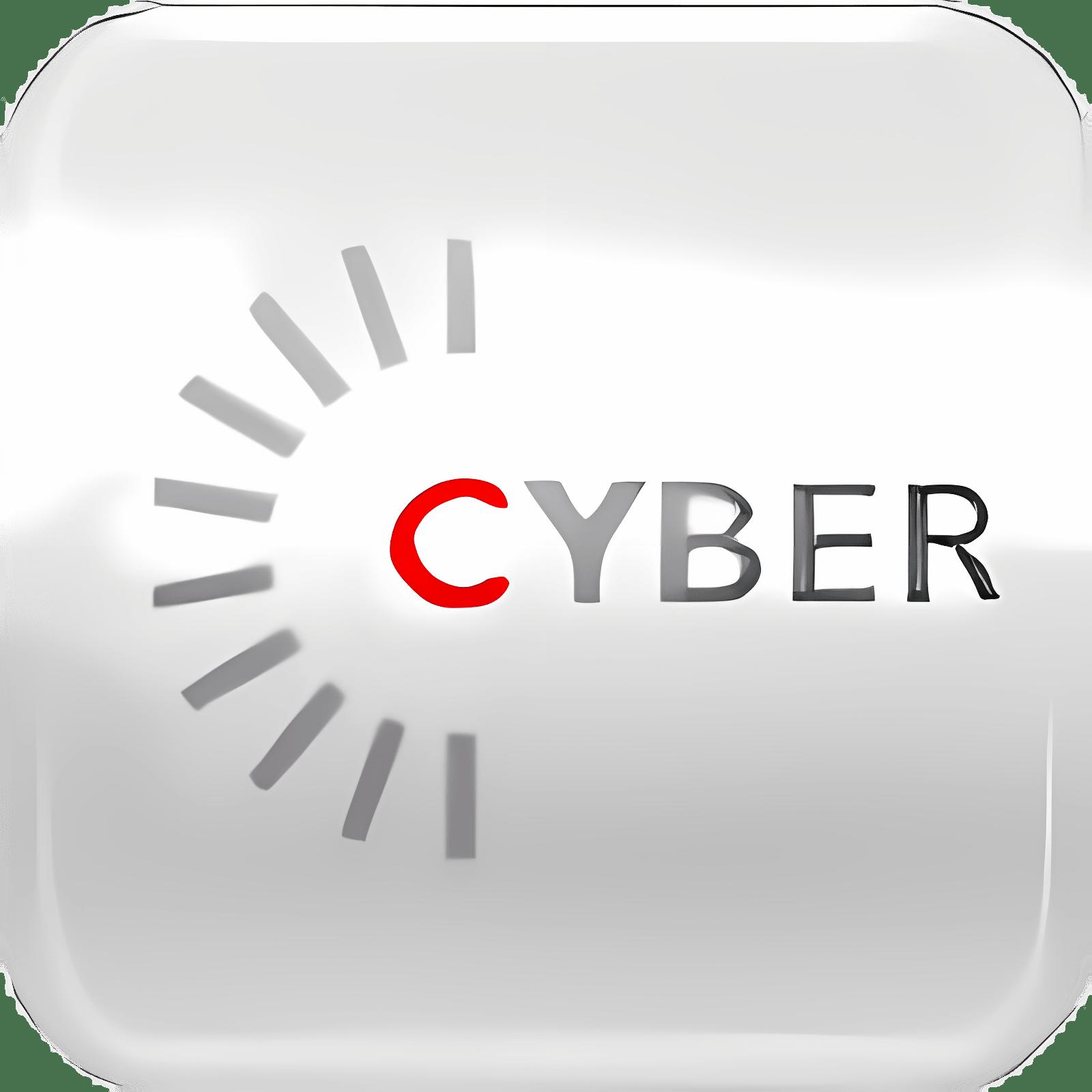 CyberDefenderFREE 4.0.1009