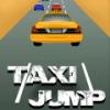 Taxi Jump 1.0