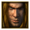 Warcraft III: Reign of Chaos Patch 1.24 b