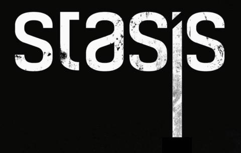 STASIS