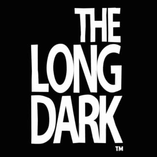 The Long Dark Beta Preview