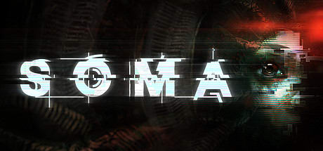 SOMA (de los creadores de Amnesia)